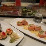 Satori Sushi-bar