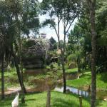 Foto de Costanera de la Ciudad de Encarnación Paraguay