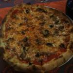 Pizzeria Ristorante Pummarola Foto