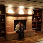 Warwick Denver Hotel Foto