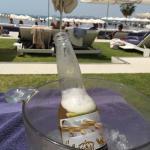 Meydan Beach