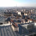 Photo de Timhotel Montmartre