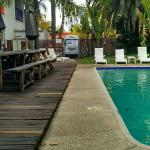 Photo of Billabong Backpackers Resort