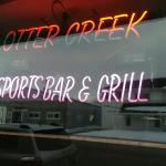 Otter Creek Sports Bar & Grill