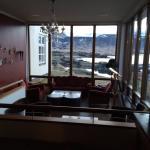 Hotel Budir Foto