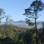 Cambria Pines Lodge Foto