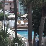 Photo de Enchanted Isle Resort
