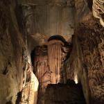 Photo de Bristol Caverns