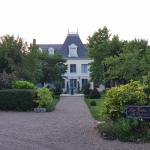 Photo de Le Vieux Manoir