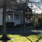 Photo de Inn at Sonoma, A Four Sisters Inn