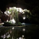Foto de Cenote Chaak Tun