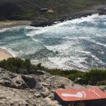 Photo de De Hoop Whale Trail
