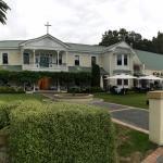 Mission Estate Winery Foto