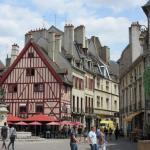 Photo de Rue Des Forges