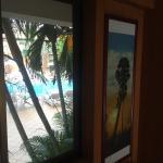 Photo of Imperial Garden Villa & Hotel