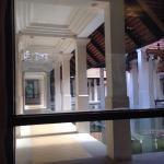 Foto di Sukko Spa Resort
