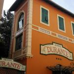 Photo de Hotel Durante