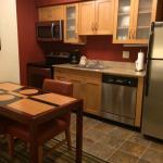 Foto de Residence Inn Phoenix