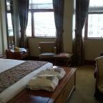 Grange Holborn Hotel Foto