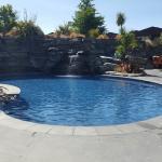 Mercure Oakridge Resort Lake Wanaka Foto