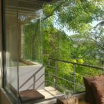 Baan Kao Hua Jook Villas & Apartments Foto