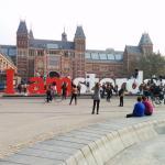 I am Amsterdam (168843246)