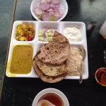 Foto de Hotel Sidhartha