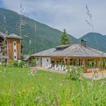 Das Leonhard - Naturparkhotel am Weissensee