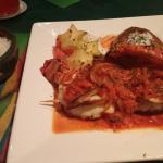 Foto de Havana Cuban Restaurant