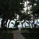 Baan Chaweng Beach Resort & Spa Foto