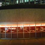 Photo of Outback Steakhouse, Umeda