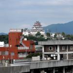 Photo de Karatsu Dai-ichi Hotel