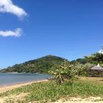 Balinsasayaw Grounds