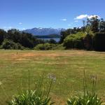 Photo de Murrell's Grand View House
