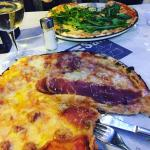 Photo de Pizzeria San Marco