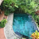 Villa Beji Private Pool