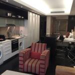 Mandela Rhodes Place Hotel & Spa