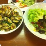 Mookdee Seafood Foto