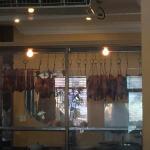 Photo of First Restaurant