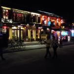 Photo de Long Life Riverside Hotel