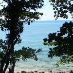 Foto de Relax Bay Resort