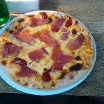 pizzas hawwai