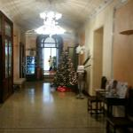Photo of Residence Corte della Vittoria