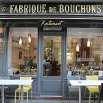 Photo of Fabrique de Bouchons