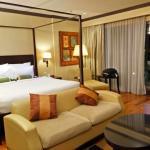 Photo de MiCasa All Suite Hotel