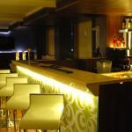 Flava Bar