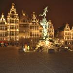 Town Hall (Stadhuis) Foto