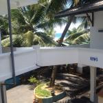 Ritas Hotel Foto