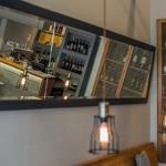Photo of Manana Bistro & wine Bar
