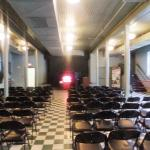 Ebeneezer Church